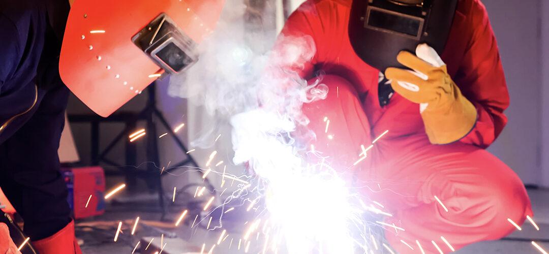 Keuren van arbeidsmiddelen: tips en tools
