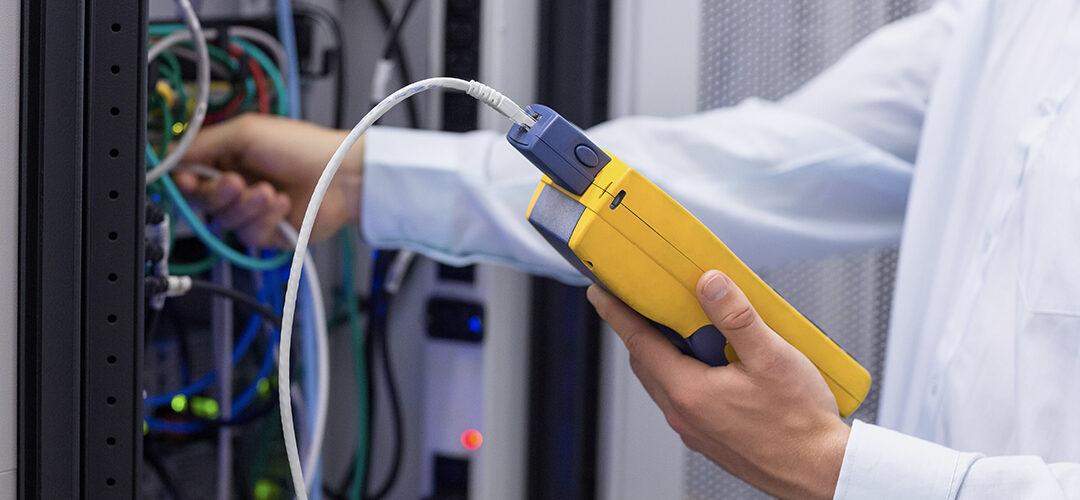Hoe het IoT helpt bij de engineering van onderhoud