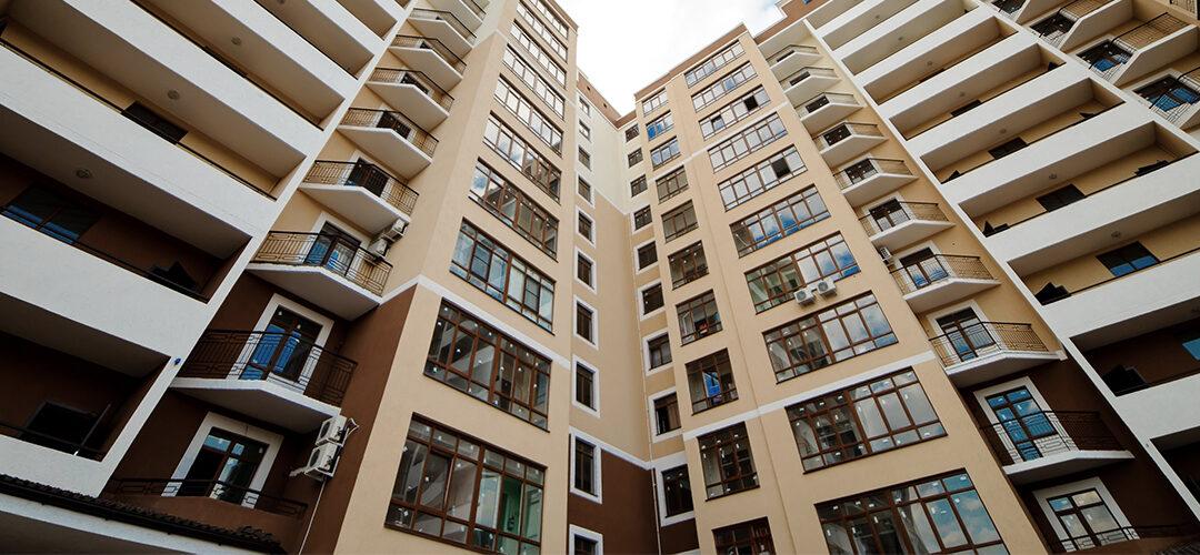 mogelijkheden en opties slimme gebouwen